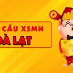 Dự đoán XSDL 02-05-2021 | Soi cầu xổ số Đà Lạt hôm nay