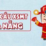 Soi cầu xổ số Đà Nẵng 08-05-2021 | Dự đoán XSDNG