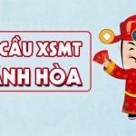 Soi cầu xổ số Khánh Hòa 20-10-2021 | Dự đoán XSKH