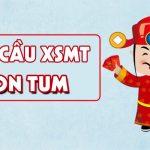 Soi cầu xổ số Kon Tum 19-09-2021 | Dự đoán XSKT