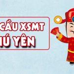 Soi cầu xổ số Phú Yên 19-07-2021 | Dự đoán XSPY