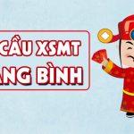 Soi cầu xổ số Quảng Bình 21-10-2021 | Dự đoán XSQB