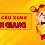 Dự đoán XSTG 19-09-2021 | Soi cầu xổ số Tiền Giang hôm nay
