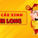 Dự đoán XSVL 23-04-2021 | Soi cầu xổ số Vĩnh Long hôm nay