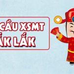Soi cầu xổ số Đắk Lắk 20-07-2021 | Dự đoán XSDLK