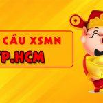 Dự đoán XSHCM 02-08-2021 | Soi cầu xổ số Hồ Chí Minh hôm nay