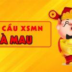 Dự đoán XSCM 19-07-2021 | Soi cầu xổ số Cà Mau hôm nay