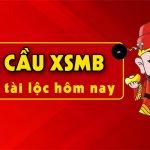 Soi cầu XSMB 08-05-2021 – Dự đoán xổ số Miền Bắc