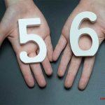 Dàn đề 56 con: Cách lên dàn ngày nào cũng có lộc
