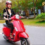 Mơ thấy đi xe máy: Không đề phòng thì dễ hối hận triền miên