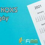 Nhận kết quả xổ số 30 ngày – Dịch vụ SMS kết quả xổ số